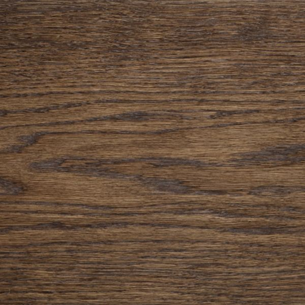 Billedresultat For Dark Stained Oak Find This Pin And More On Wood Floor Finishes