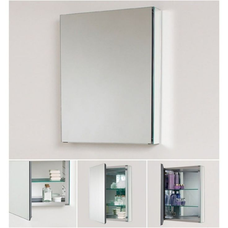 Picture Gallery For Website bathroom cabinet mirror illuminated lighted edgebathroom cabinets from Mirrored Cabinet Bathroom