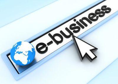 Penerapan E-Business & E-Commerce Beserta Contoh