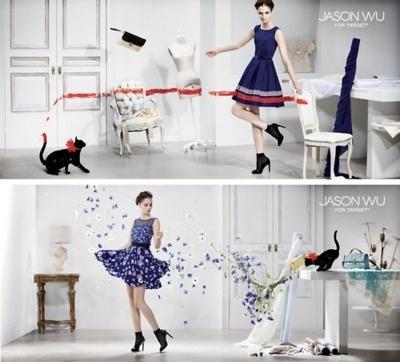 http://www.brandstyledigital.com. . . The Art & Craft of Building & Designing Your Brand's Online Presence