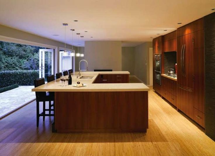 Modern Kitchen Quartz Countertops 61 best cambria quartz - kitchen countertops images on pinterest