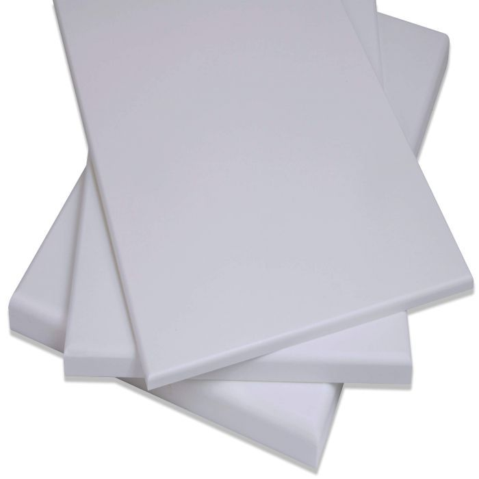 Dolphin Gray King Starboard Plastic Sheets Plastic Sheets Starboard Custom Door
