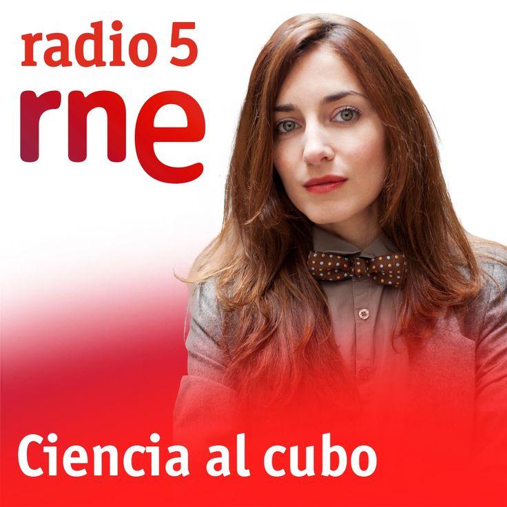 Ciencia al cubo - La medusa portuguesa - Audio de la clase de comprensión auditiva.