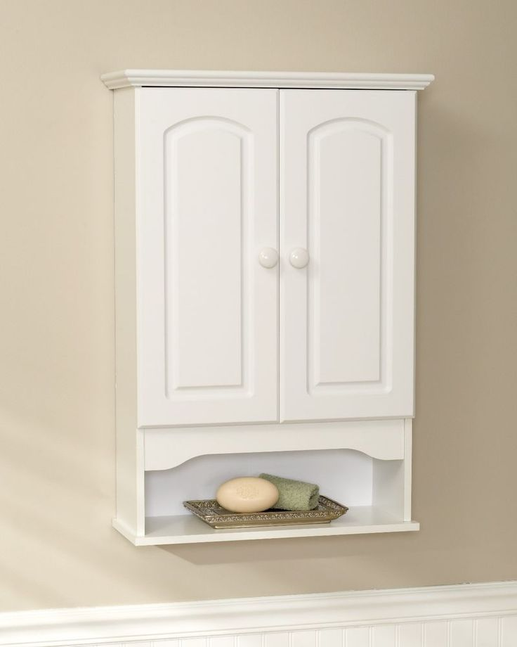 hartford classic bathroom wall storage cabinet by zenith white e9615w zenith fs