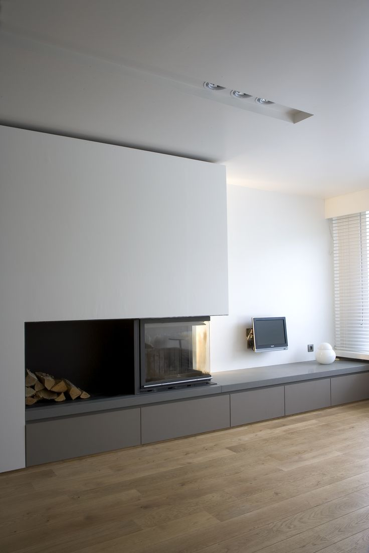c [ak'sent] interiorarchitects project