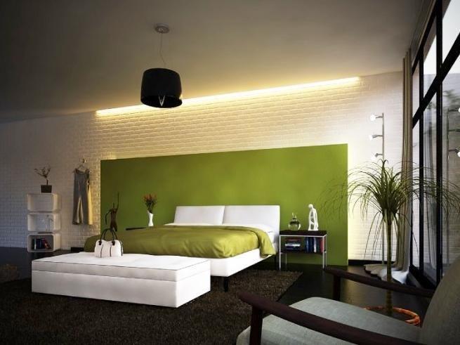 24 besten Bedroom Interior Bilder auf Pinterest | Innenbeleuchtung ...