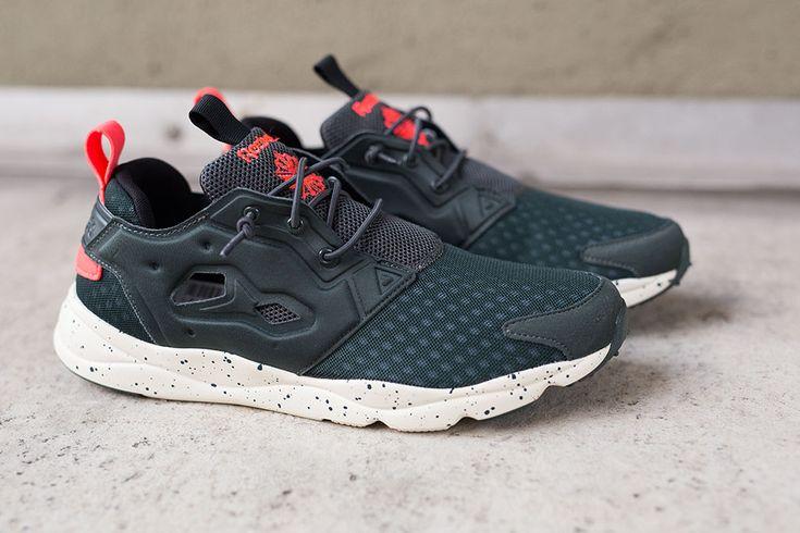 reebok sneakers 2015