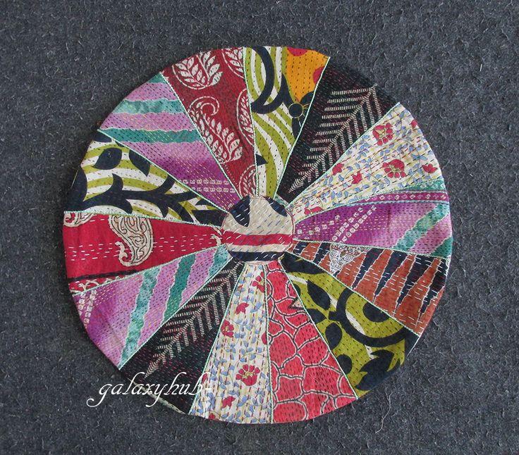 ethnic floor cushions. Exellent Ethnic Ethnic Floor Cushions 16 Cushions R To Ethnic Floor Cushions S