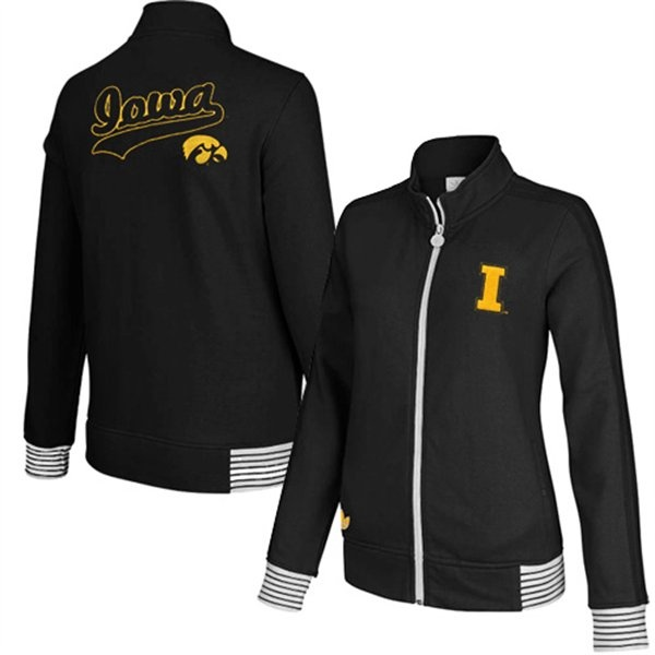 1000 Images About Iowa Hawkeyes On Pinterest Football