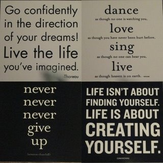 create yourselfThoughts, Words Of Wisdom, Life Quotes, Dreams Big, Hard Time, Motivation Quotes, Dance, Inspiration Quotes, Quotes About Life