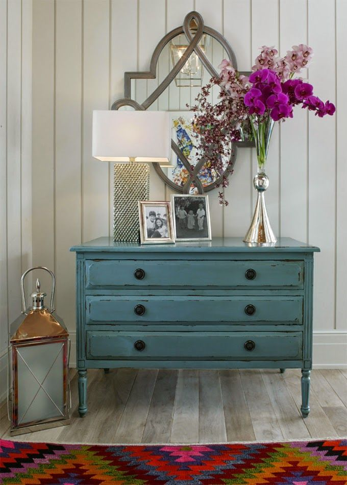 Beautiful Foyer Furniture : Images about beautiful hallway chests on pinterest