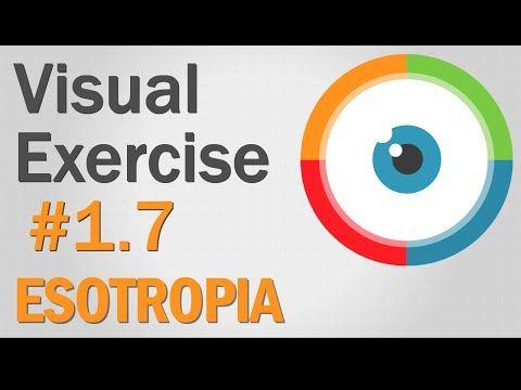 74 best Optometry - apps   books images on Pinterest Vision - copy blueprint lite app