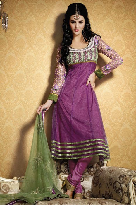 Here view Party wear salwar kameez and party wear salwar suits 2012.Get all latest and new party wear salwar kameez designs.Designer party wear suits and pakistani party wear salwar kameez for all visit http://fashion1in1.com/asian-clothing/latest-party-wear-salwar-kameez-party-wear-salwar-kameez-trends/