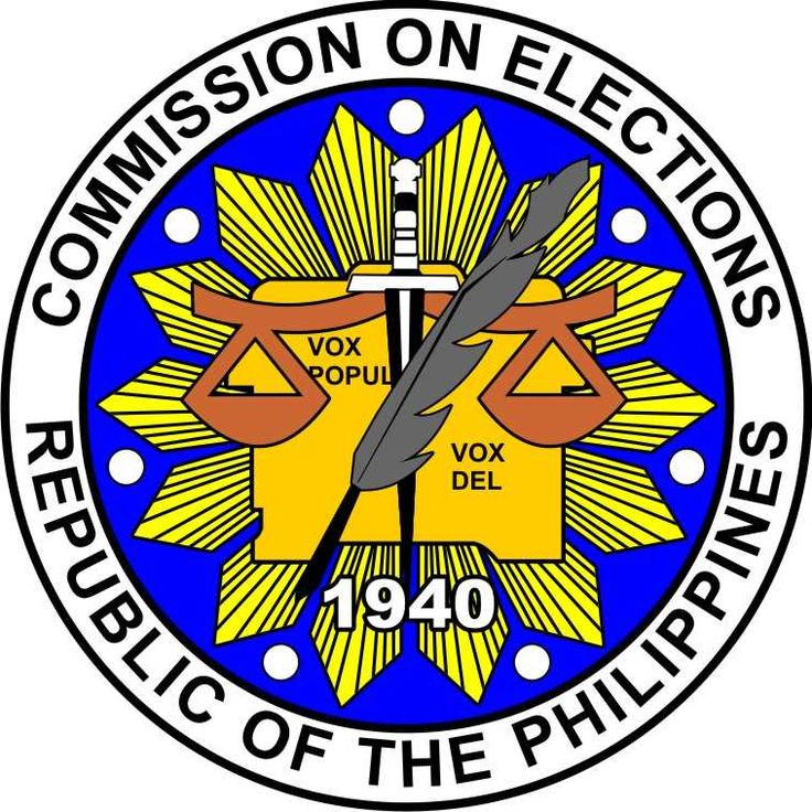 """Top News: """"PHILIPPINE: COMELEC Releases Initial List Of Candidates For 2016 Elections"""" - http://www.politicoscope.com/wp-content/uploads/2016/01/Philippine-Headline-News-COMELEC.jpg - The preliminary COMELEC list has eight candidates for president, six for vice-president and 52 for senator (vying for 12 seats).  on Politicoscope - http://www.politicoscope.com/philippine-comelec-releases-initial-list-of-candidates-for-2016-elections/."""