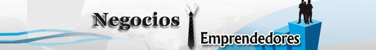 Publicar notas de prensa gratis, negocios en Internet publicados gratis, directorio gratuito