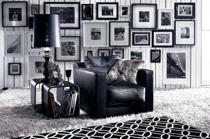 #BAKER Junior #armchair #frigeriosalotti #home #interior #desing #furniture #style #living