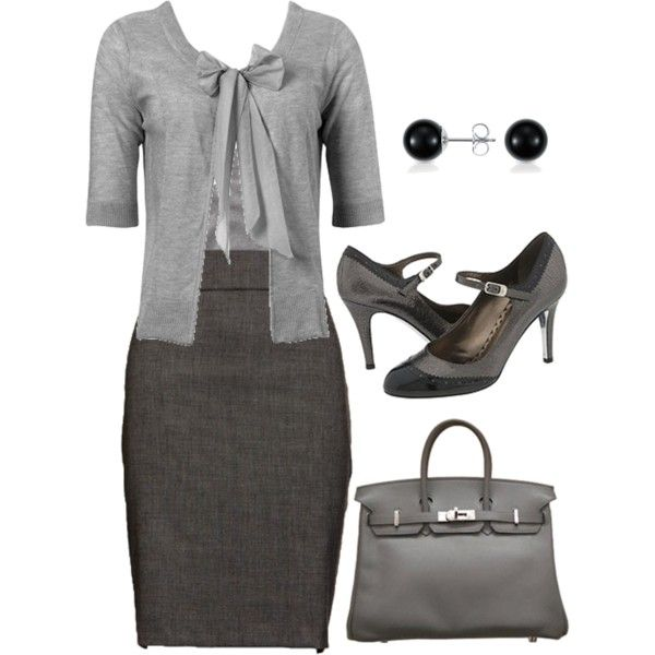 Cute!: Paparazzi Accessories, Work Clothing, Offices Looks, Teacher Outfit, Pencil Skirts, Cute Outfit, Work Outfit, Business Casual, Work Attire