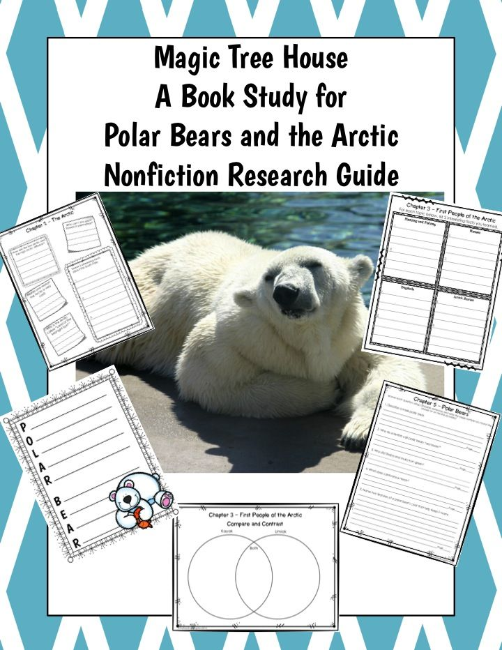 a research on the polar bear the lord of the arctic A prime polar bear maternal denning area in the coastal plain of the arctic national wildlife refuge could be disrupted by seismic testing if the trump administration proceeds with a proposed oil.