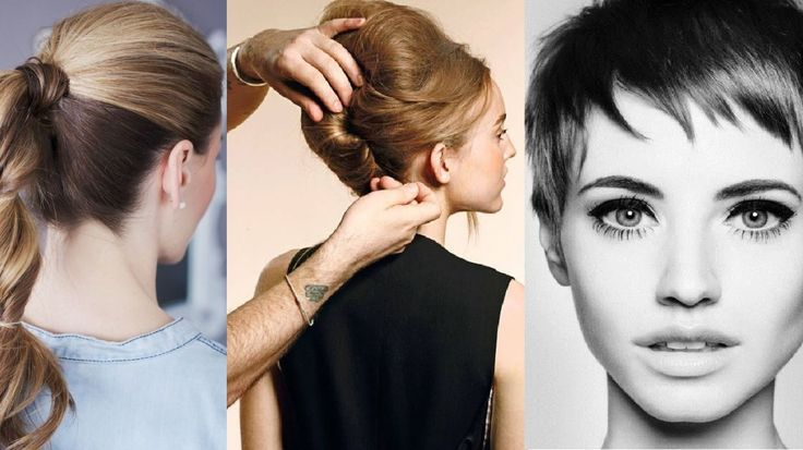 Top 10 Most Popular European Hairstyle Trends for Women