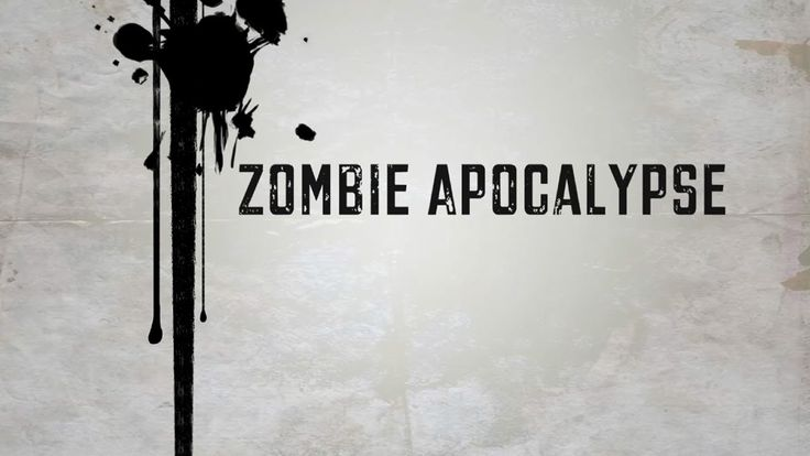 Get your students interested and engaged in #STEM with #ZOMBIES from Texas Instruments Education Technology