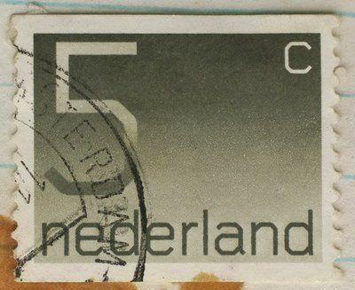 gridnik stamp