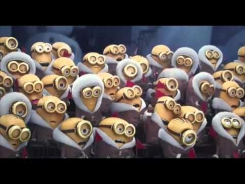 Disney Pixar and Erik Erikson's Eight Stages of Development - YouTube