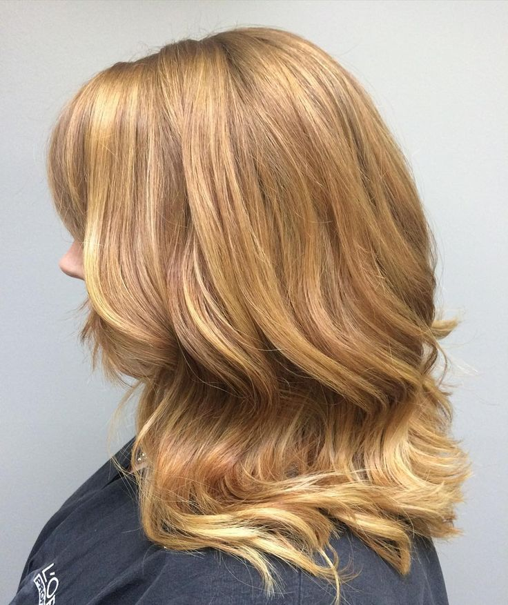 17 Best ideas about Copper Hair Colors on Pinterest  Copper hair, Dying hair red and Copper