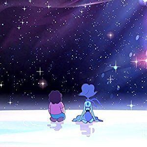 1000 Ideas About Steven Universe Poster On Pinterest