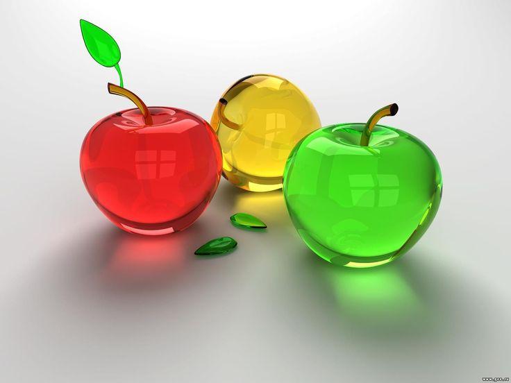cg-fruit.jpg (1600×1200)