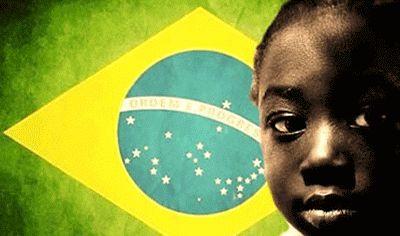 PEDROCARDOSO: Dr. Pedro Cardoso da Costa - Racismo se combate co...
