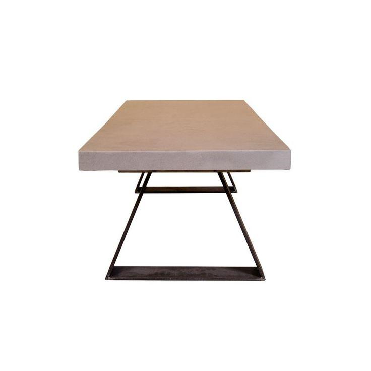 table tr teaux recherche google tables pinterest
