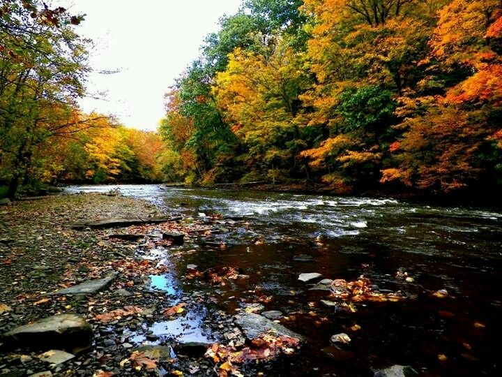 Cuyahoga River | Cuyahoga river, Ohio | OHIO | Pinterest ...