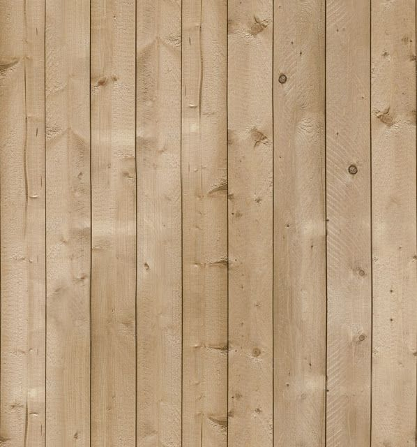 Wood Elevation Plank : Best texture images on pinterest wood plank