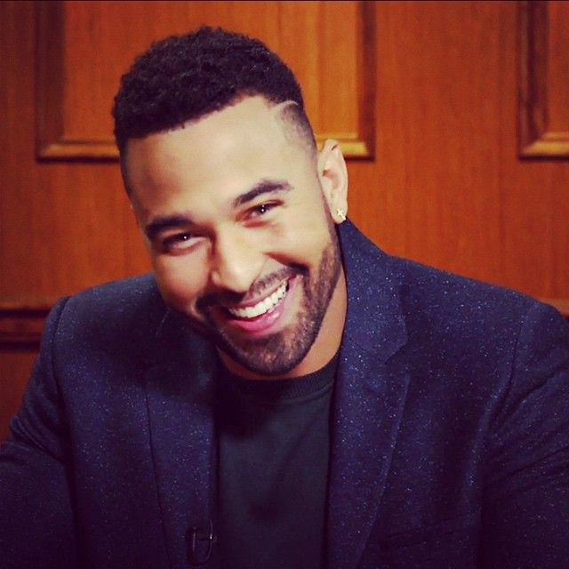 His smile and energy is contagious #MattKemp #SanDiego #Padres