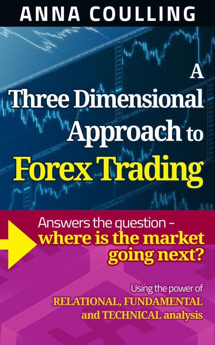 67 best cryptocurrency bitcoins books images on pinterest book a three dimensional approach to forex trading by anna coulling and answer to the question malvernweather Image collections