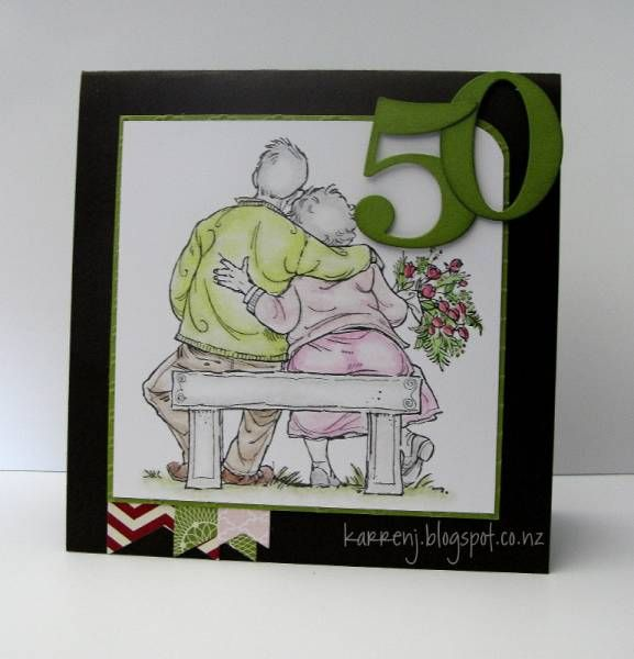 Best 25 parents anniversary ideas on pinterest 50th for Anniversary craft ideas for parents