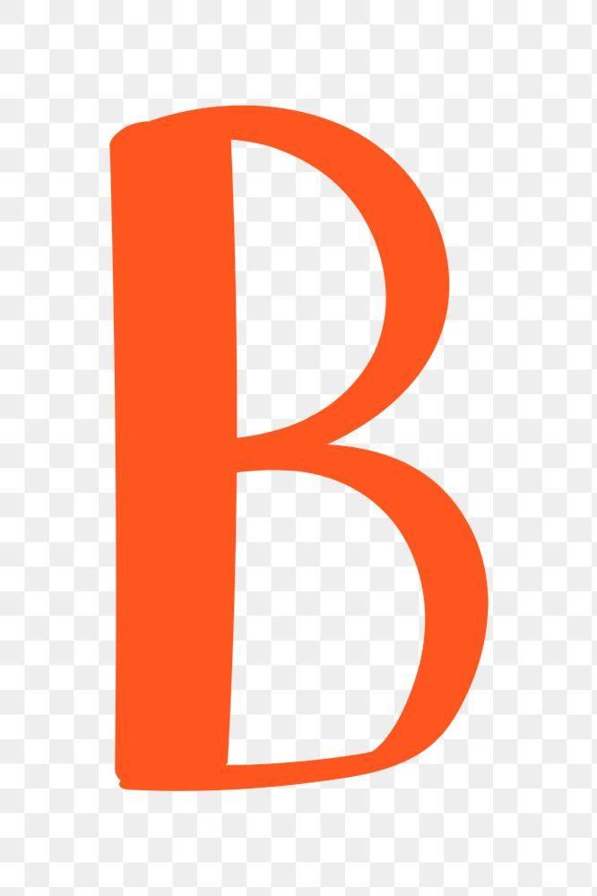 Capital Letter B Free Alpha Png 1200 1200 Monogram Alphabet Letter B Lettering Alphabet