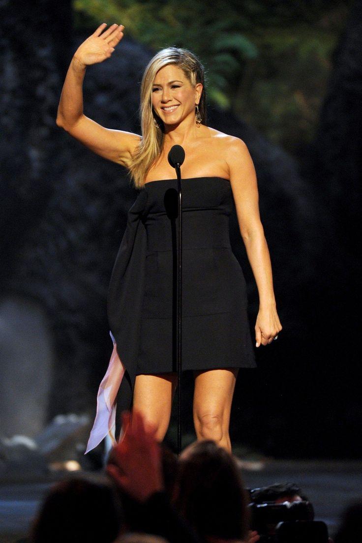 Spike TV's Guys Choice Awards, California – June 8 2013