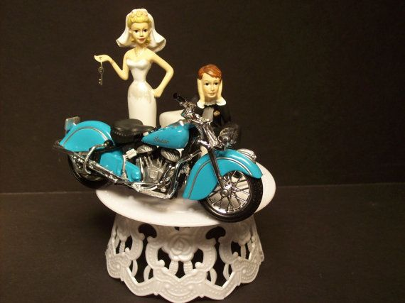 funny indian wedding cake toppers 220 best images about biking on helmets boots 14553