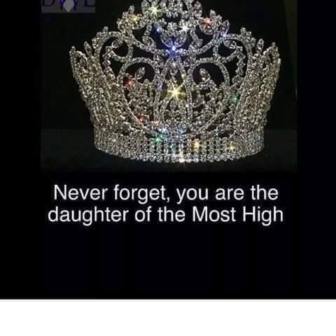 Love this!! Ladies remember!