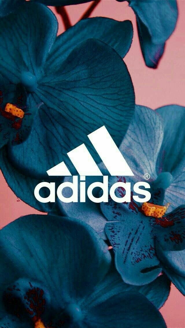 Pin By Bliss On Wallpapers Adidas Wallpapers Adidas Iphone