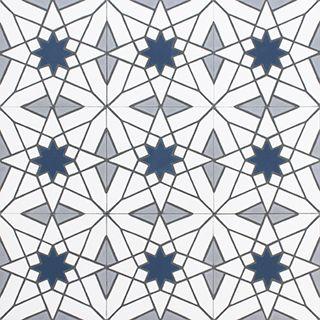 les 311 meilleures images du tableau square moncey sur pinterest chambres deco chambre et la. Black Bedroom Furniture Sets. Home Design Ideas