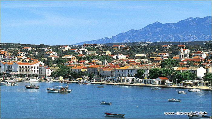http://www.turystyka24.net/chorwacja/novalja Novalija w Chorwacji !!!