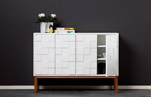 Muebles Para Baño Laqueados:Muebles Laqueados en Pinterest