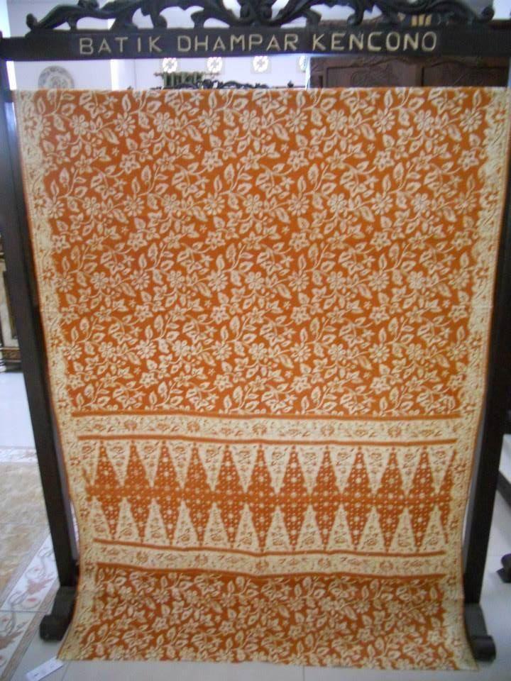 Batik Tulis Indigo 1 | 2m x 1.10m | IDR. 250.000 | Order BB: 7E857EC3 - Whatsapp: 081229917576. #batik #dhamparkencono #solo #java #boutique #batiktulis
