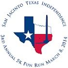 San Jacinto Fun Run