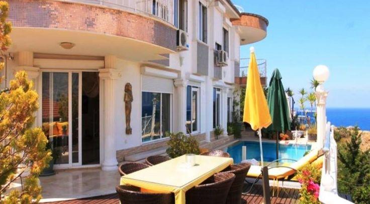 http://www.alanya.co.uk/turkey/private-villa-turkey-alanya-for-sale-675-000-euro/