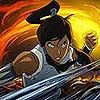 In a surprise move for a popular, currently airing network series, Nickelodeon is pulling The Legend Of Korra from it's regular network slot, and finishing out Book Three of the series on the Internet. The Terror Within, which aired Friday, will be the last of the series that will air on Nickelodeon. Beginning with The Stakeout, the series will be available on various Internet streaming sources.  http://blog.bcdb.com/nick-pull-korra-airwaves-web-7820/