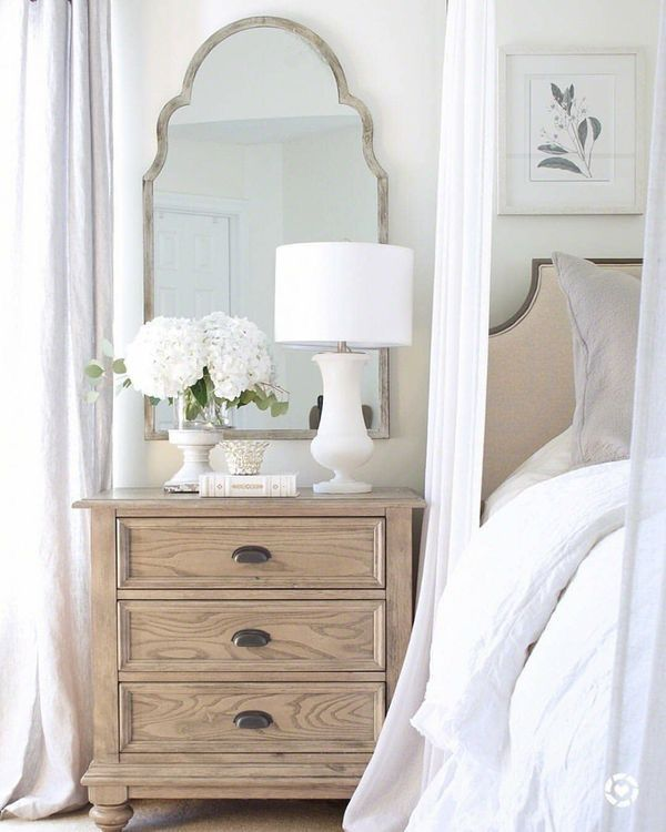 Pin By Jenn On New House Master Bedrooms Decor Remodel Bedroom