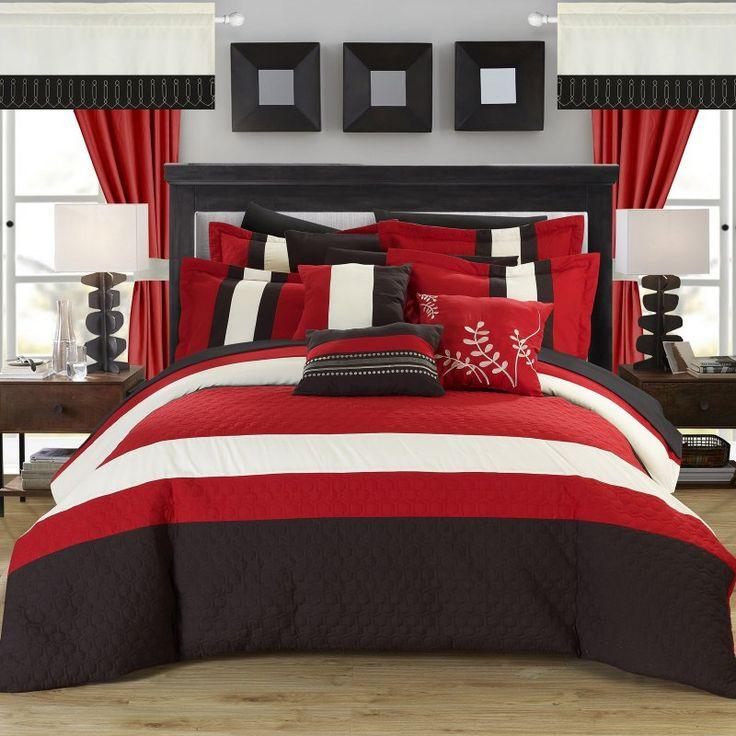 25+ Best Ideas About Complete Bedroom Sets On Pinterest | Bedroom